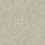 Essence Shimmering Crosshatch Wallpaper ES71807 By Wallquest Ecochic For Today Interiors